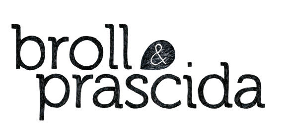 Broll & Prascida