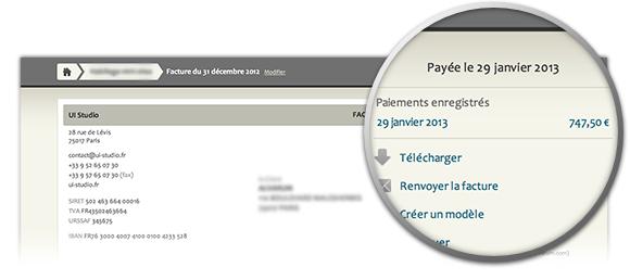 invoice-paiment.png